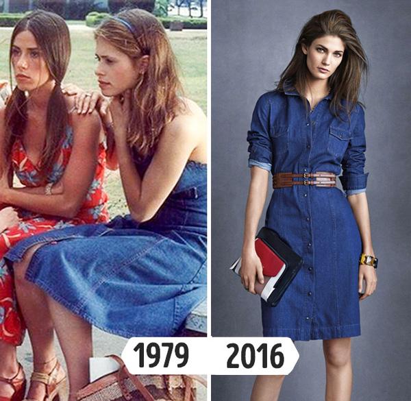 3-Denim-dresses-5571-1474381836.jpg