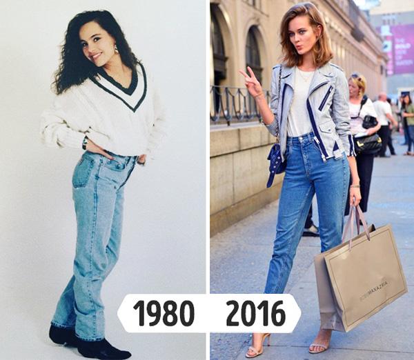 6-High-waisted-jeans-2875-1474381836.jpg