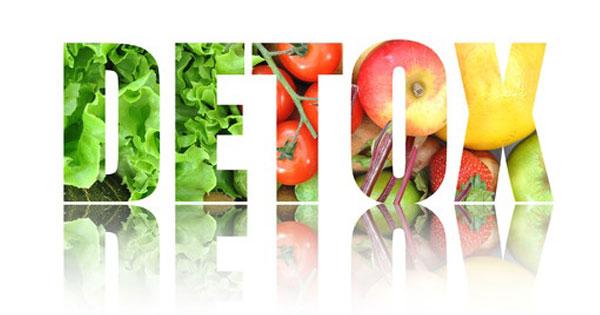 detox-diet-2479-1474363294.jpg