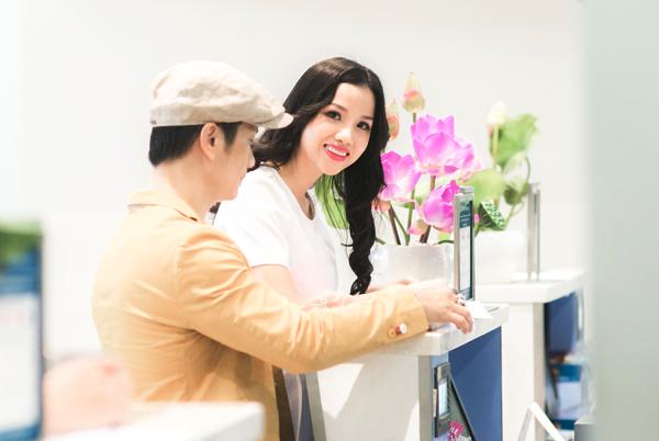 vo-chong-dustin-Nguyen-2-2322-1474341422
