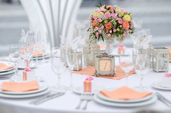 wedding-table-decorations-idea-7140-4324