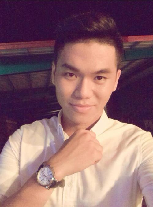 1-Le-Phuong-1-5825-1474425093.jpg