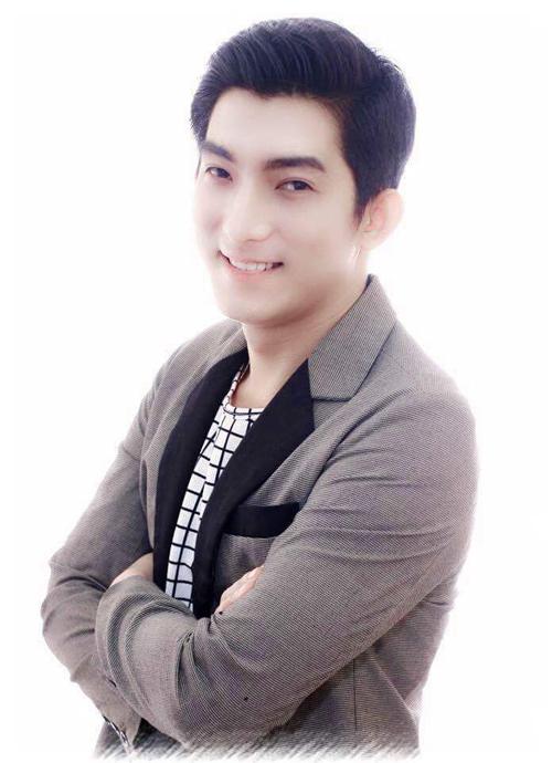 3-Phi-Thanh-Van-3429-1474425093.jpg