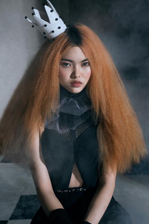 next-top-model-an-tuong-voi-tao-hinh-co-vua-6