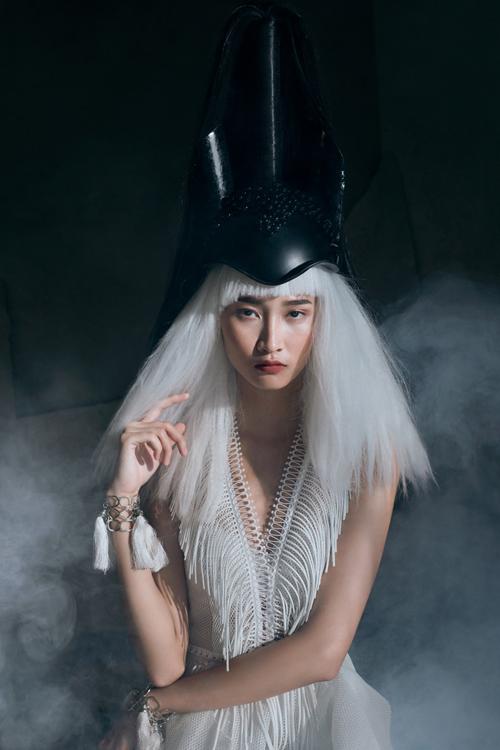 next-top-model-an-tuong-voi-tao-hinh-co-vua-9