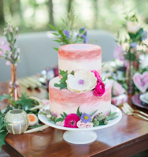 Watercolor-wedding-cake-pink-v-4792-4996