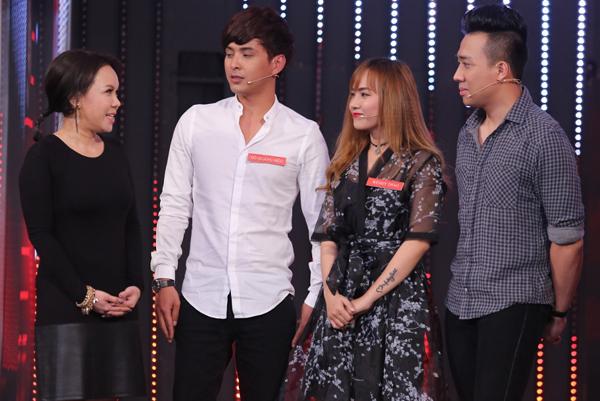 2-viet-huong-4-2471-1474545145.jpg