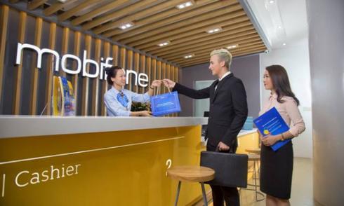 6 dịch vụ tiện ích cho khách VIP Roaming Care của MobiFone
