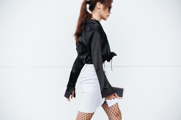 nu-stylist-chuong-thoi-trang-da-phong-cach-3