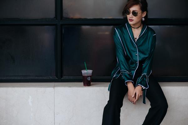nu-stylist-chuong-thoi-trang-da-phong-cach-5