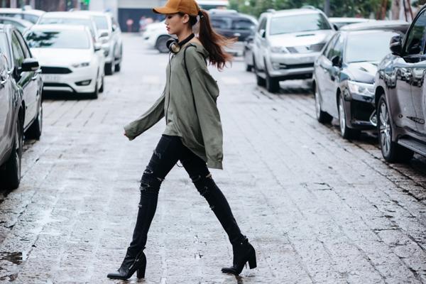 nu-stylist-chuong-thoi-trang-da-phong-cach-11