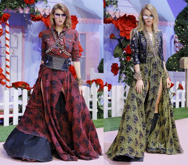 mau-khong-mac-ao-khoe-nguc-tran-o-milan-fashion-week-10