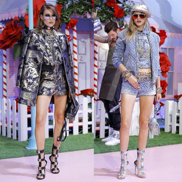 mau-khong-mac-ao-khoe-nguc-tran-o-milan-fashion-week-6