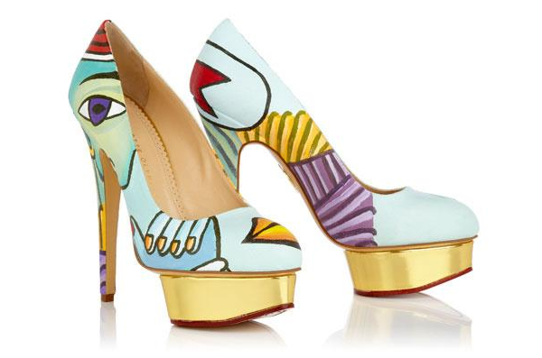 dolly-art-shoes-13-3756-1474608650.jpg