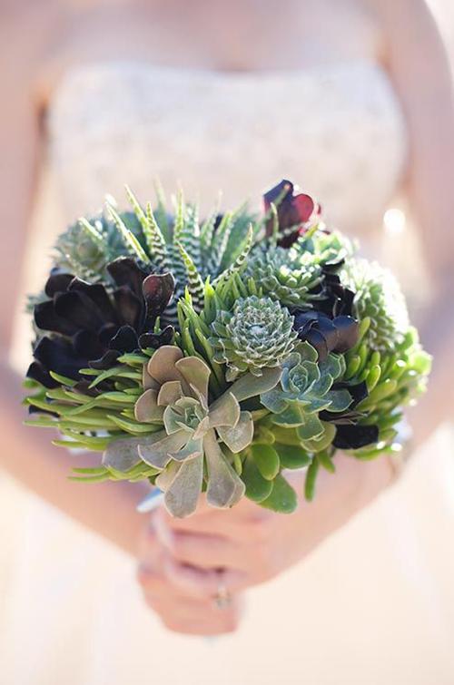 succulent-bridal-bouquet-500-5782-147460
