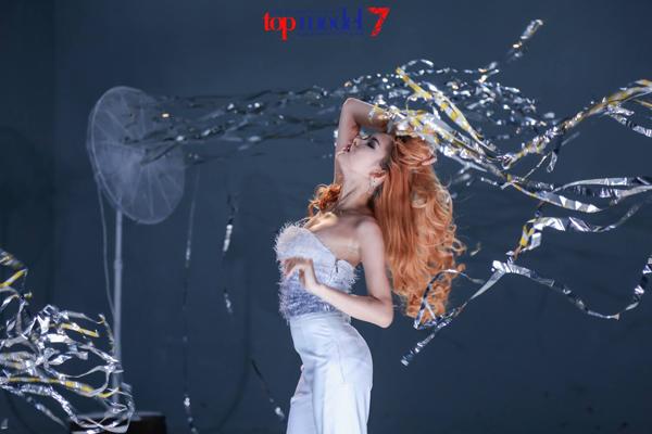mau-nam-lun-vao-chung-ket-next-top-model-1