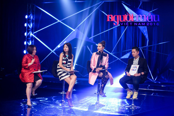 mau-nam-lun-vao-chung-ket-next-top-model-6