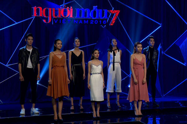 mau-nam-lun-vao-chung-ket-next-top-model