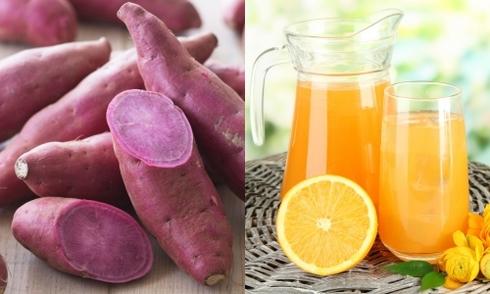 6 món ăn vặt tốt cho da nên ăn hàng ngày