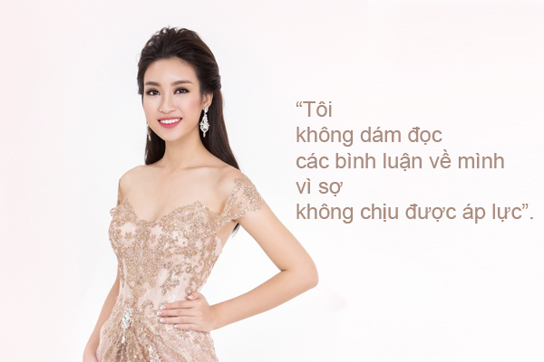 anh-my-linh