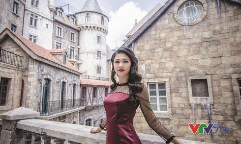 Quảng bá tiềm năng du lịch Việt trên sóng truyền hình quốc gia