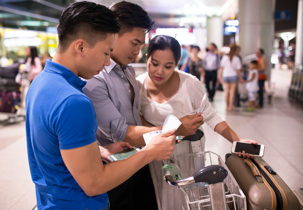 3-hong-phuong-8-1458-1474939873.jpg