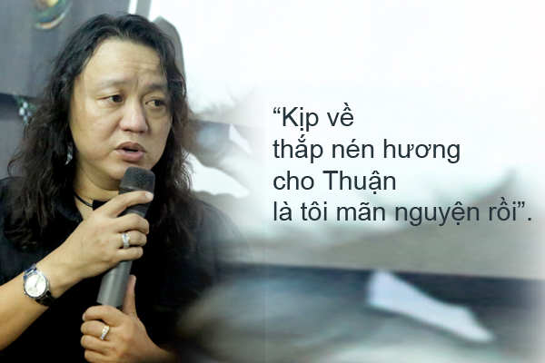 anh-nhat-hao