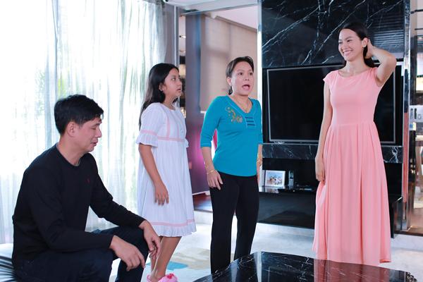 BinhMinh-Angelina-VietHuong-3229-1474951