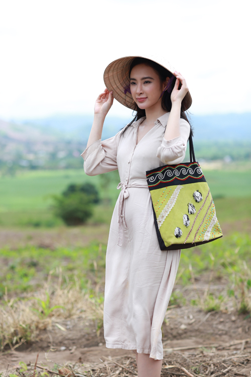 angela-phuong-trinh-5-7638-1474944468.jp