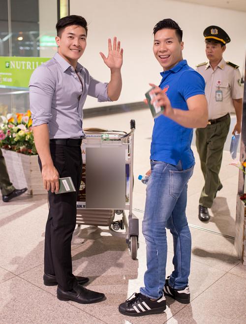 hong-phuong-3-7209-1474939873.jpg