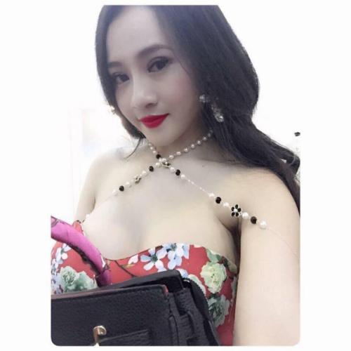sang-chanh-voi-mui-chun-han-5