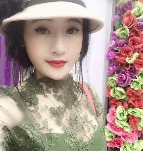 sang-chanh-voi-mui-chun-han-2
