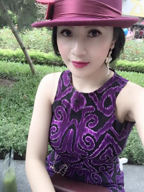 sang-chanh-voi-mui-chun-han-1