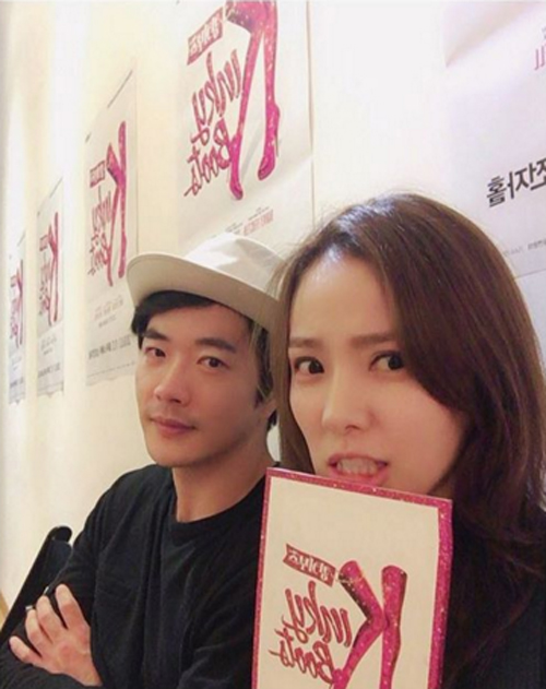 son-tae-young-9381-1475057226.jpg