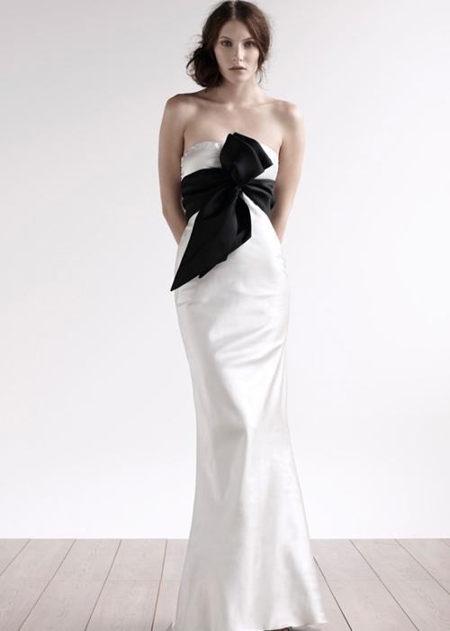 strapless-a-line-wedding-dress-3540-8468