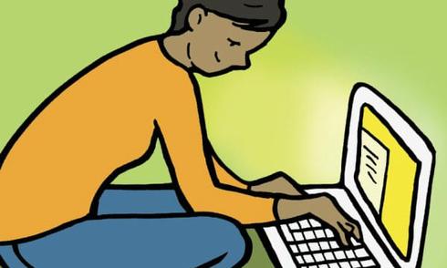 Những lợi ích sức khỏe khi bạn ngừng sử dụng internet