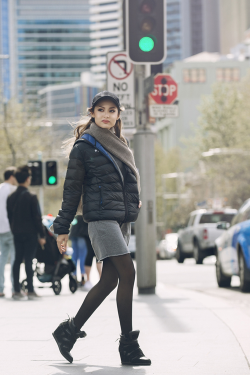 Street-style-nang-dong-khoe-kh-5467-3938