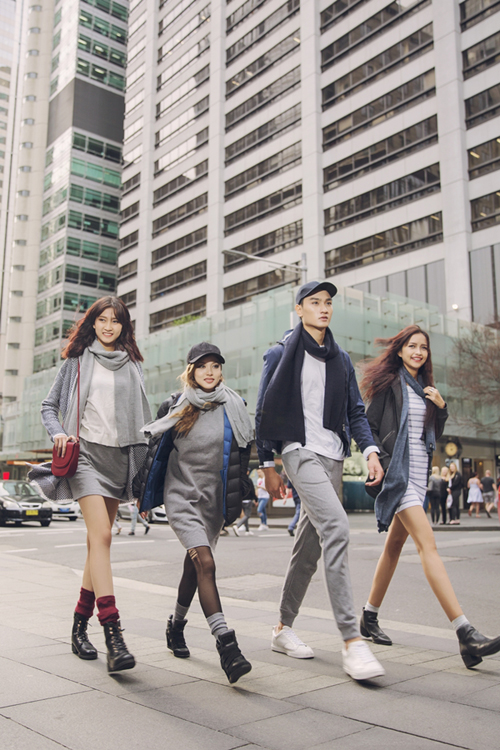 Street-style-nang-dong-khoe-kh-9633-5464