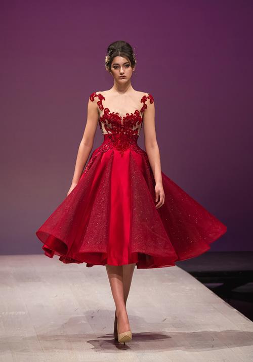 ha-kieu-anh-lam-vedette-o-canada-fashion-week-9