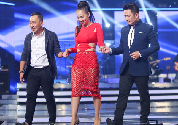 janice-phuong-doat-quan-quan-vietnam-idol-2016-3