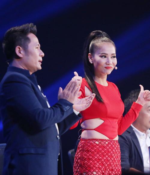 janice-phuong-doat-quan-quan-vietnam-idol-2016-9