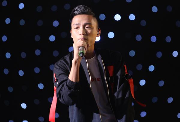 janice-phuong-doat-quan-quan-vietnam-idol-2016-5
