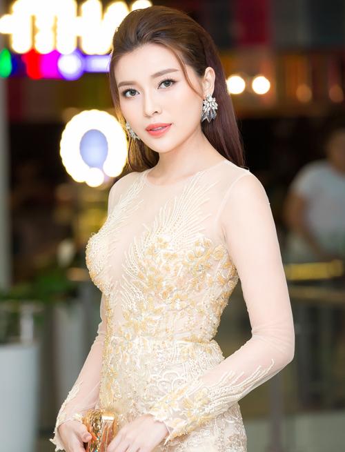 dan-sao-du-khai-mac-lhp-thai-lan-tai-tp-hcm-4