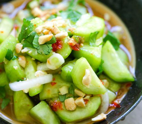 salad-dua-chuot-chua-ngot-1