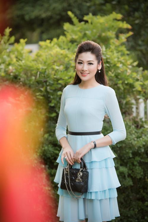 A-h-u-Duong-Tu-Anh-2-3416-1475465381.jpg