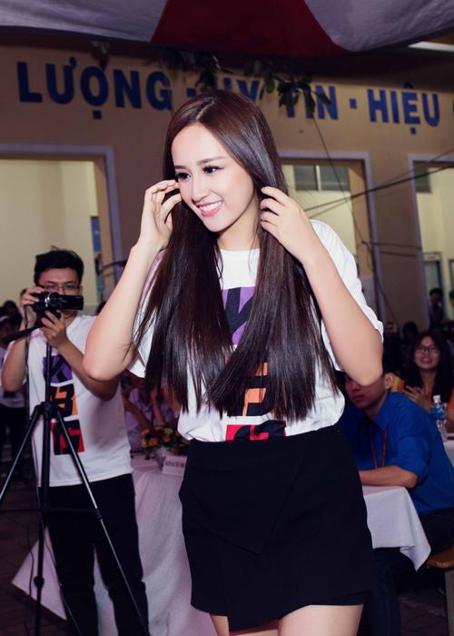 mai-phuong-thuy-3-5380-1475460159.jpg