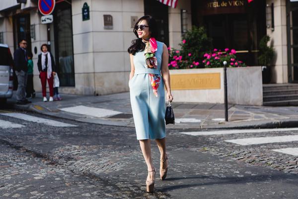 paris-fashion-show-2017-net-quyen-ru-tu-kinh-do-thoi-trang