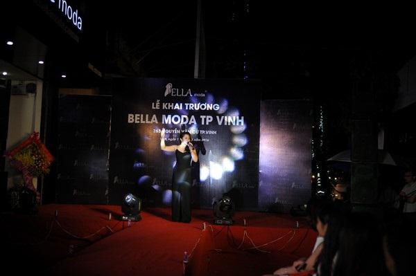 bella-moda-uu-dai-20-mung-khai-truong-showroom-vinh-2