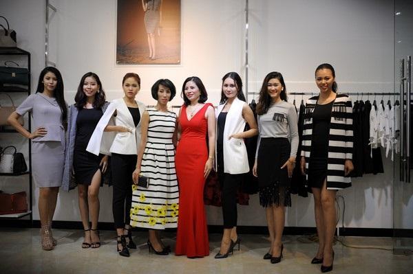 bella-moda-uu-dai-20-mung-khai-truong-showroom-vinh-1