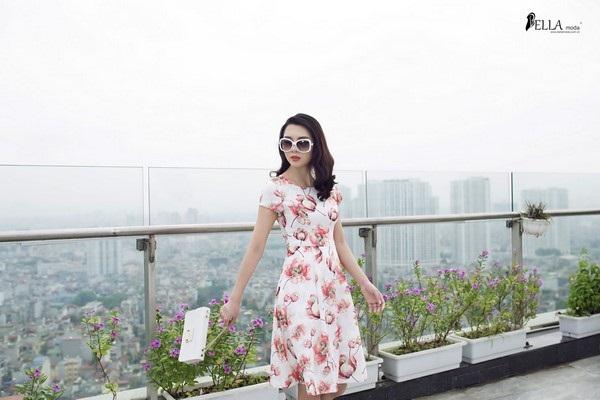 bella-moda-uu-dai-20-mung-khai-truong-showroom-vinh-5